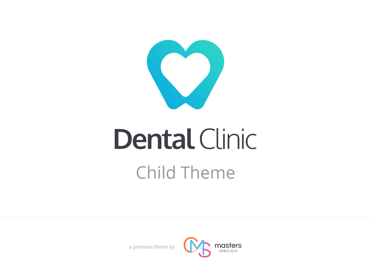 dental clinic child
