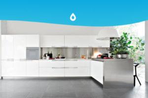 consigli-per-risparmiare-acqua-e-denaro-in-casa-ai-azienda-idraulici
