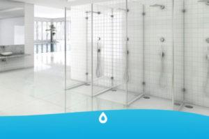 orbsys-la-doccia-del-futuro-ricicla-acqua-azienda-idraulici-ai