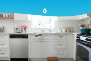 sostituire-guarnizione-rubinetto-idraulico-fai-da-te-azienda-idraulici-palermo