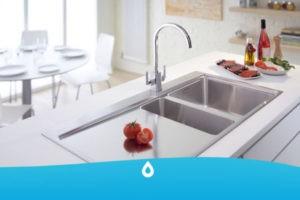 sostituire-il-rubinetto-del-lavello-cucina