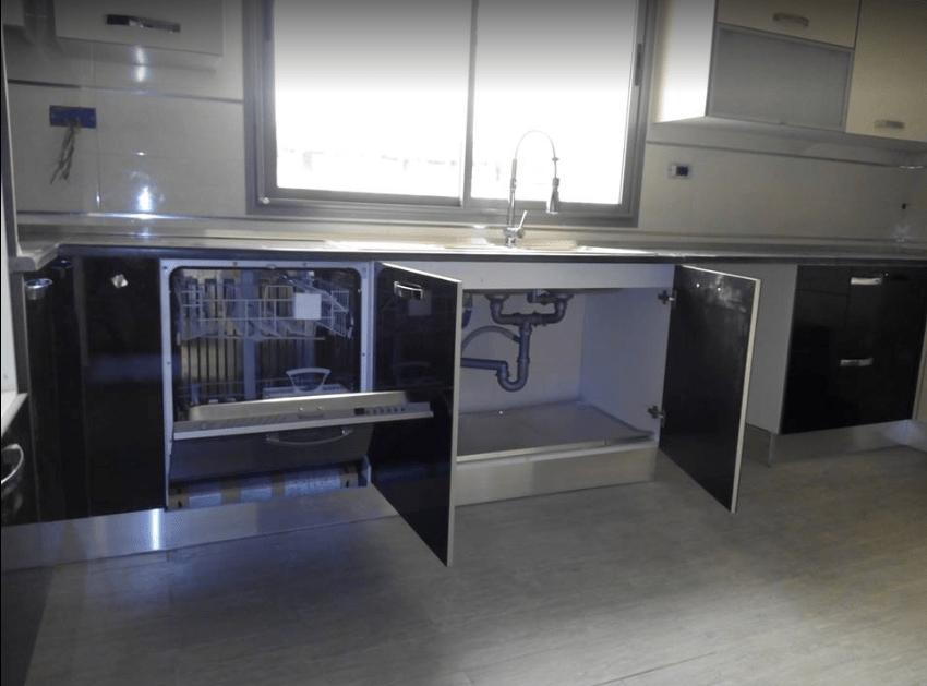 riparazione rubinetto palermo azienda idraulici