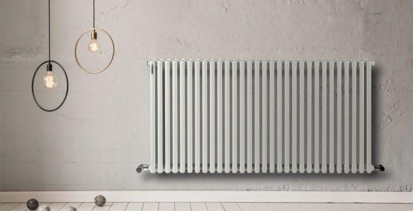 Caldaia a condensazione e impianto a radiatori: meglio sempre acceso o solo la sera?