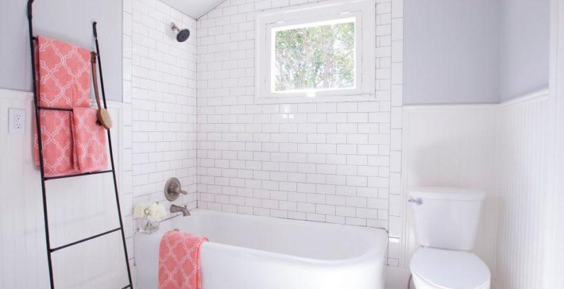bagno-moderno-contemporaneo-rifacimento-azienda-idraulici