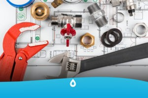 Materiale idraulico a Palermo: 6 negozi di idraulica