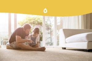 riscaldamento-pavimento-palermo-azienda-idraulici-preventivo