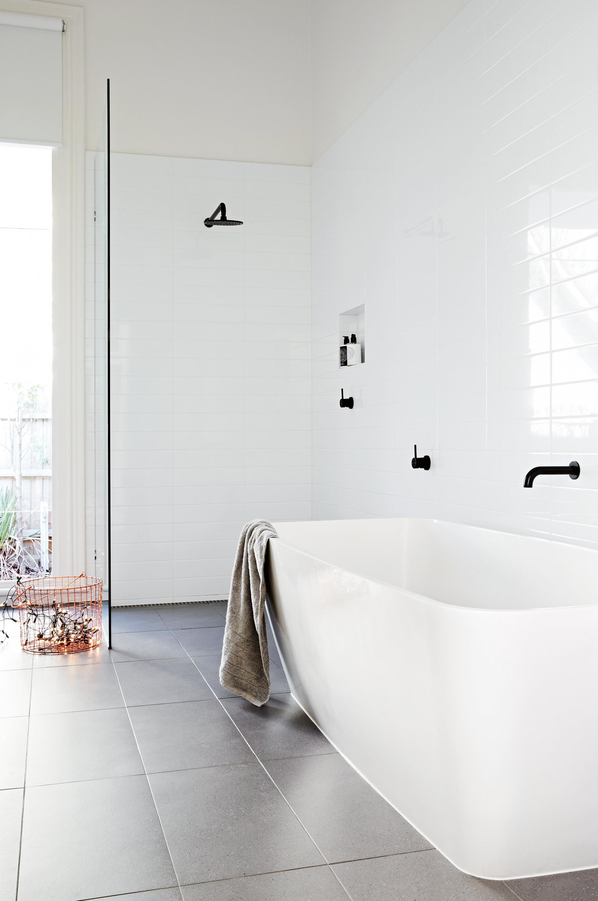 bagno-moderno-azienda-idraulici-palermo