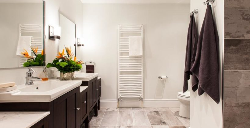 Idea bagni awesome ceramiche decorative bagno with idea - Idee per bagno moderno ...