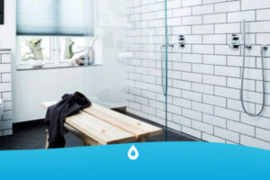 idea-bagno-moderno-2017-arredo-bagno-rifacimento-ristrutturzione-idraulico-palermo-azienda-idraulici