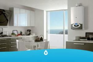 installazione-caldaia-a-condensazione-azienda-idraulici-palermo