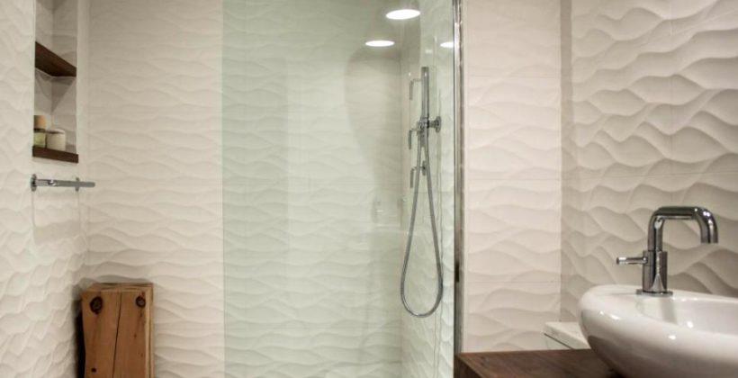 rifacimento-bagno-azienda-idraulici