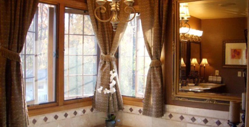 rifacimento-bagno-casa-design-moderno-azienda-idraulici-palermo