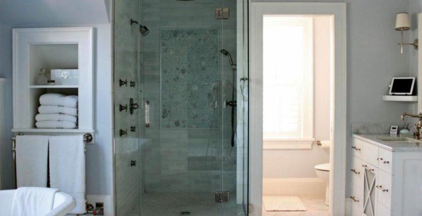 Rifare bagno idee me85 regardsdefemmes - Ristrutturare bagno idee ...