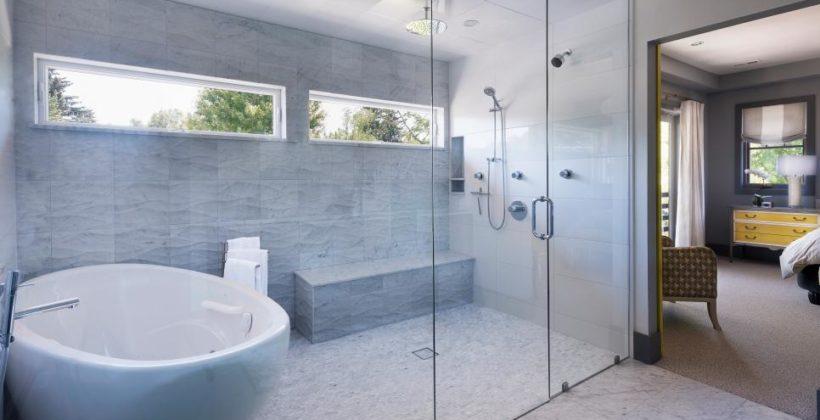 Ristrutturazione bagno idee hy72 regardsdefemmes - Idee ristrutturare bagno ...
