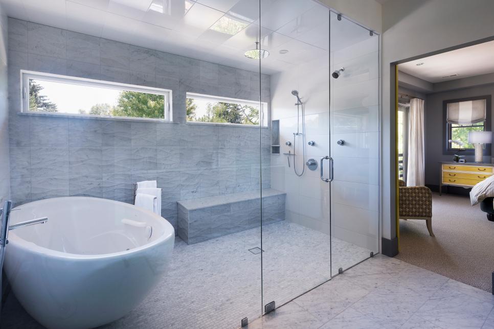 rifacimento-bagno-moderno-design-azienda-idraulici-palermo