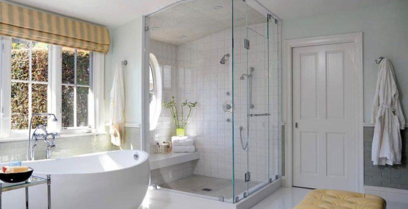 ristrutturazione-bagno-contemporaneo-moderno-azienda-idraulici-palermo