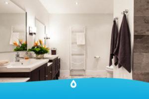 tendenze-di-arredamento-bagno-moderno-azienda-idraulici