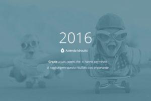 2016-azienda-idraulici-numeri