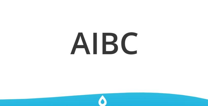 ABC dei consigli idraulici per casa