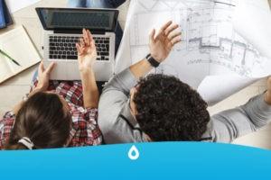 difetti-costruzione-paga-costruttore-legge-amministratore-perito-azienda-idraulici-infiltrazioni-impianto-idraulico