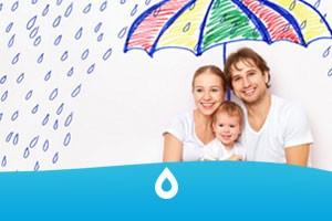 manutenzione-impianto-idraulico-casa-azienda-idraulici-palermo
