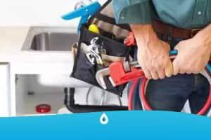costo-interventi-idraulici-iniziativa-azienda-palermo
