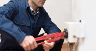 esperti-idraulici-a-palermo-azienda-idraulici