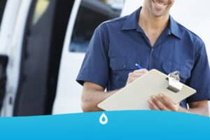 costi-idraulico-tariffe-e-prezzi-intervento-azienda-idraulici-palermo