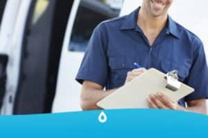 Idraulico: tariffa oraria e costi