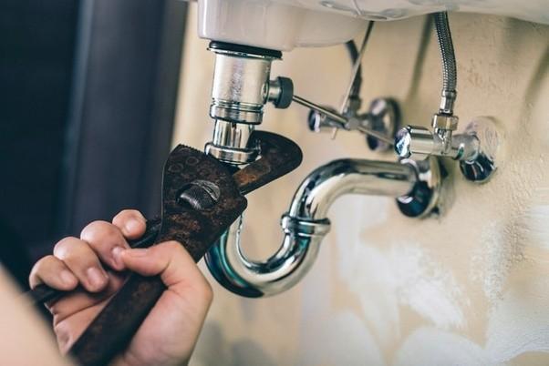 idraulici affidabili a palermo azienda idraulici