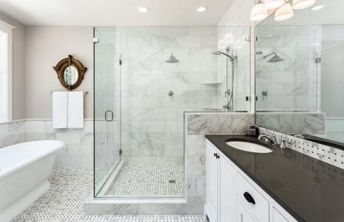 ridisegnare-il-bagno-design-suggerimenti