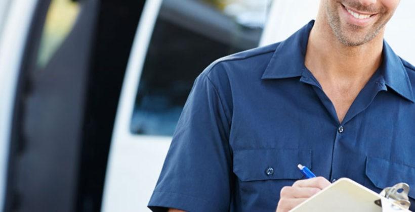 azienda-idraulici-palermo-area-servizi-idraulici
