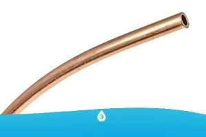 impianto-idraulico-bagno-rame
