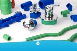Impianto idraulico bagno: materiale e costi azienda idraulici