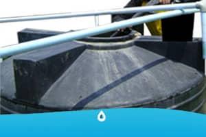 pulire-cisterna-acqua