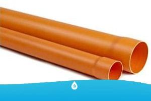 tubo-pvc-impianto-bagno