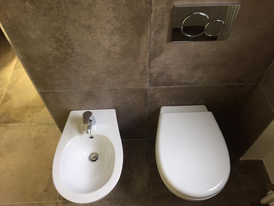 vaso-wc-montaggio-azienda-idraulici-palermo