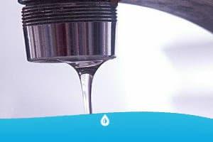 Poca pressione acqua palermo azienda idraulici