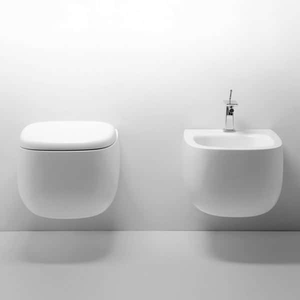 posa sanitari bagno wc bidet palermo azienda idraulici