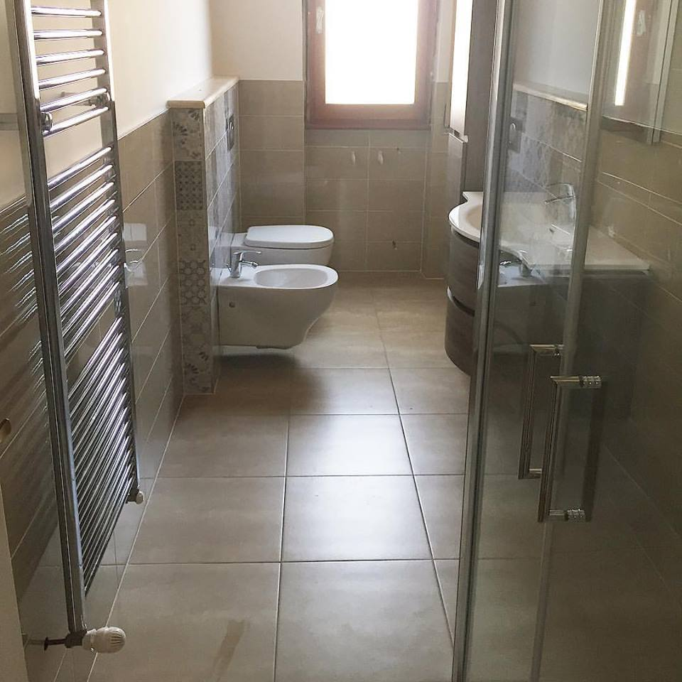 ristrutturazione-bagno-palermo-azienda idraulici