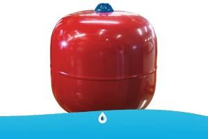 vaso-espansione–autoclave-pallone-manutenzione