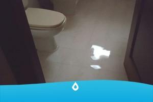 allagamento-casa-bagno-cosa-fare-cosa-non-fare-azienda-idraulici