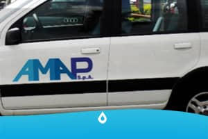 amap-palermo-online-guasti-segnalazioni-acquedotto