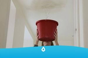 infiltrazioni-acqua-soffitto-azienda-idraulici-palermo