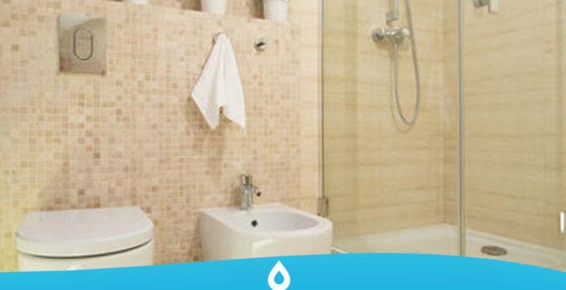 Arredamento bagno Palermo