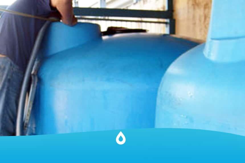 lavaggio-cisterne-acqua