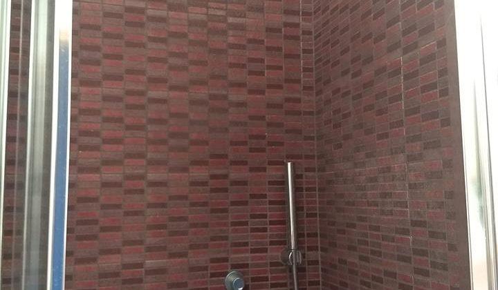 Il soffione doccia gocciola se usi il doccino? Risolviamolo insieme