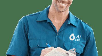 idraulico a Palermo di Azienda Idraulici: servizio di pronto intervento 12 su 24h