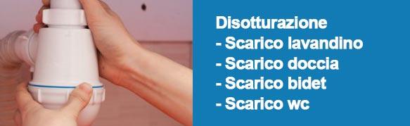 disotturazione-scarico-lavandino,-wc,-bidet,-doccia