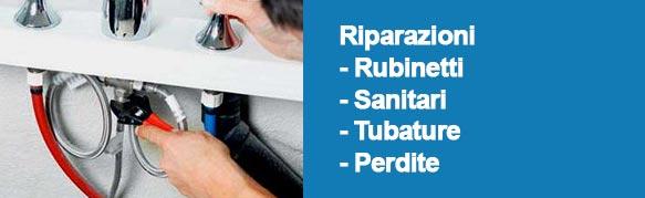 riparazioni-idrauliche-di-rubinetti,-sanitari
